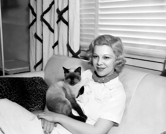 glenda farrell elvisglenda farrell one tree hill, glenda farrell, гленда фаррелл, glenda farrell oth, glenda farrell actress, glenda farrell imdb, glenda farrell elvis, glenda farrell photos, glenda farrell coldwell banker, glenda farrell facebook, glenda farrell images, glenda farrell grave, glenda farrell smoking, glenda farrell measurements, glenda farrell bewitched, glenda farrell youtube, glenda farrell book, glenda farrell feet, glenda farrell torchy blane, glenda farrell unc