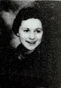 Lois Amster